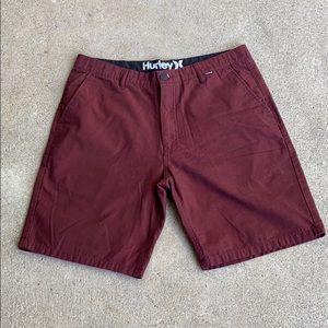 Hurley Casual Shorts